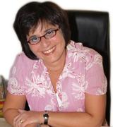 Frau Dr. Bahadori